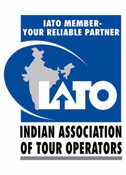 IATO_Logo_250px