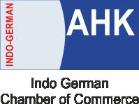 IGCC_Logo