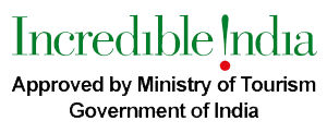 approval_indian_ministry_of_tourism_2