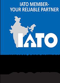 iato_1