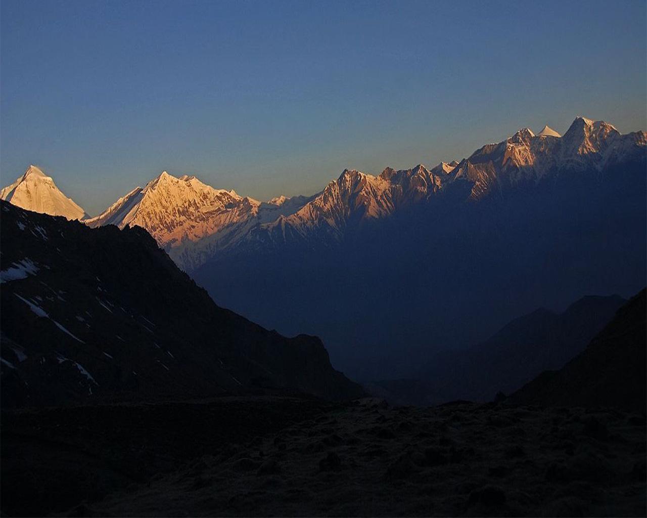 nepal-001